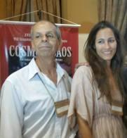 COSMOS & CAOS