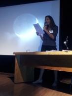 VII Circuito Nacional de Astrologia CNA - CE . Fortaleza, Dez/2012.