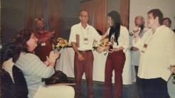Prêmio Melhor Trabalho Inédito SINARJ 2005